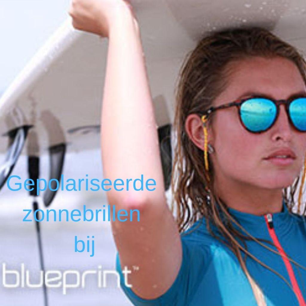 Wandeluitrusting Zonnebril zonnebescherming ogen