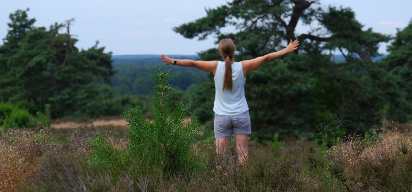 natuurfotografie wandelblog reisblog België Nederland