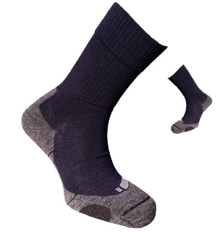 wandelsokken wandeluitrusting wandelkousen kousen sokken warm winter