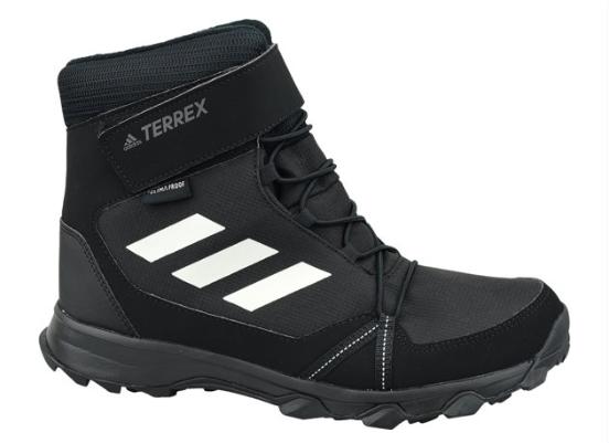 wandelschoenen adidas wandeluitrusting schoenen