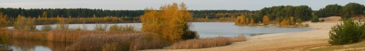 herfstwandeling hike wandelen dagje uit ontspanning relax  wandeling België Nederland Luxemburg Benelux