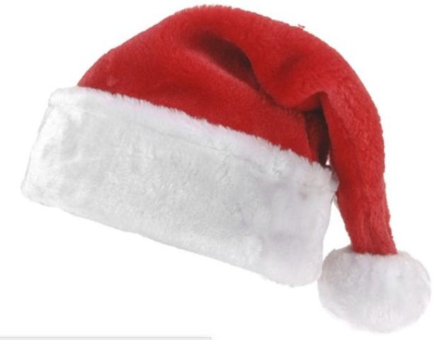 wandelen kerststal kerststallentocht wandeling kerstsfeer kerstmis kerstmuts
