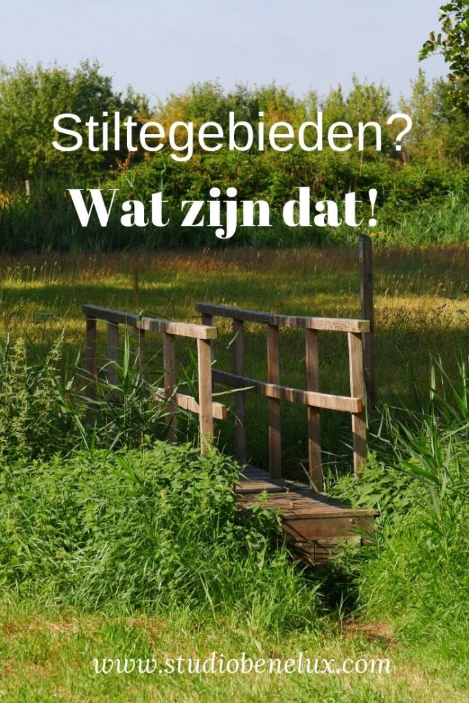 wandelen wandeltraining wandelen wandelaar natuurgebieden stiltegebieden België Nederland Luxemburg Benelux