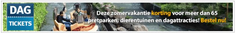 dierentuinen België Belgium Vlaanderen Wallonië wildparken