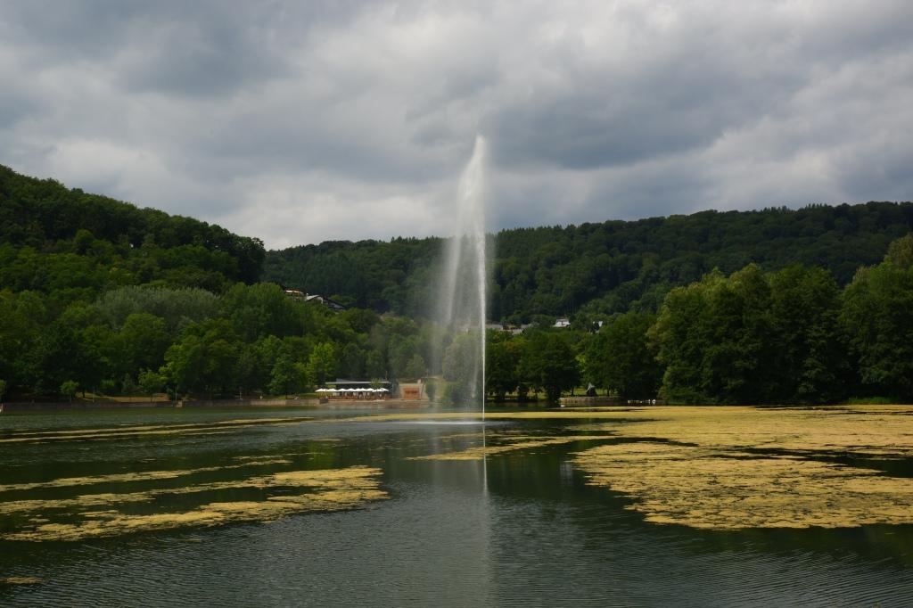 Echternach reistips Luxemburg Luxembourg Benelux traveltips reisidee uitstap kinderen